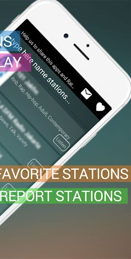 Download apps Radio offline: radios Afghanistan fm apk files for your phones and tablets (Samsung, Sony, HTC, LG, Blackberry, Nokia, Windows Phone and other brands such as Oppo, Xiaomi, HKphone, Skye, Huawei…) Mac, PC, Laptop Windows 8.1/10/8/7/XP/Vista