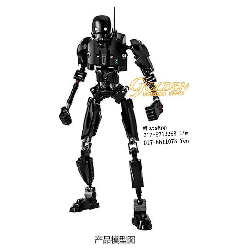 ksz-star-wars-617-k-2so-action-figure-buildable-figures-toysgolden-1702-12-ToysGolden@2.jpg (800×860)