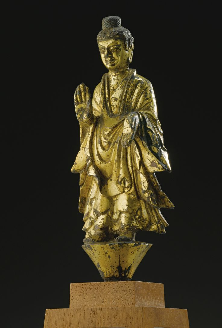 an important gilt bronze figure of buddha northern wei dynasty buddha pinterest buddha. Black Bedroom Furniture Sets. Home Design Ideas