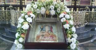 Картинки по запросу флористика храмовая