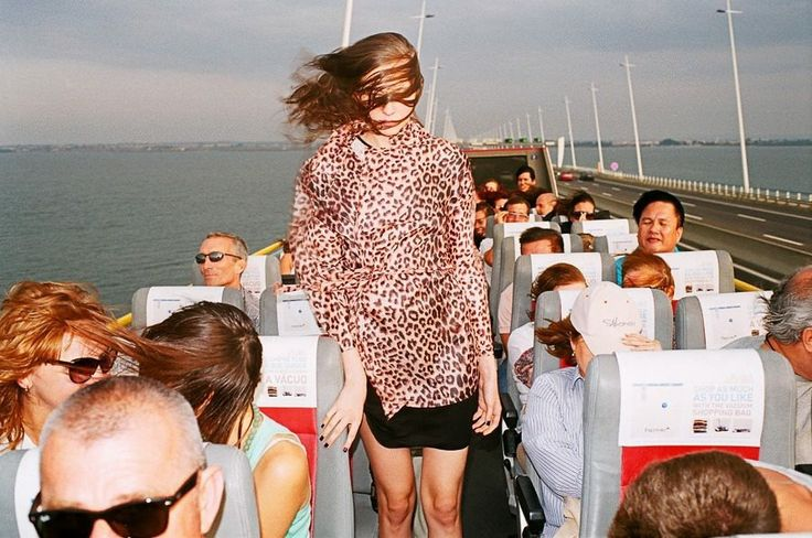 Flickr Fashion