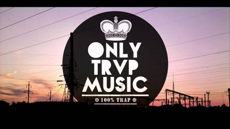 The Prodigy - Out of Space (TVB Trap Remix) [HQ]