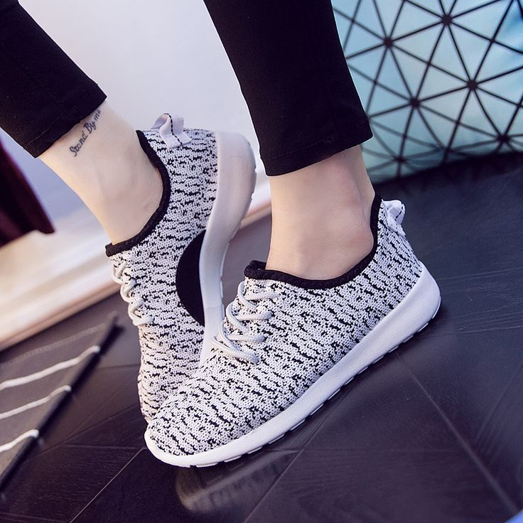 2016 New comfortable spring men &women shoes,super light shoes women,brand new shoes for men,quality mens casual shoes
