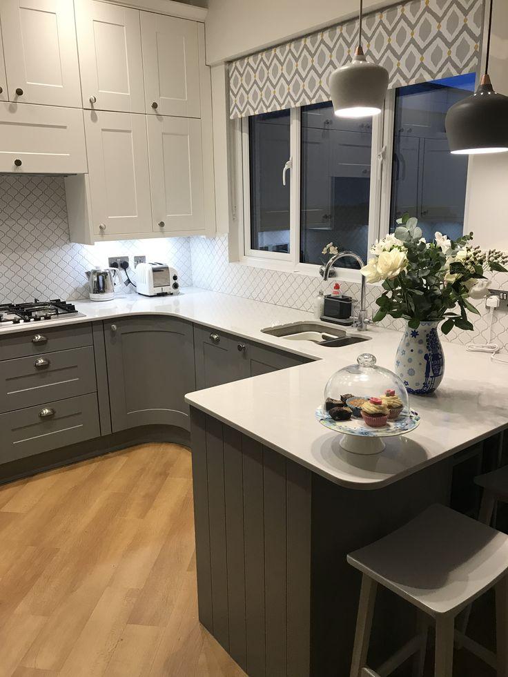 Kitchen wren kitchen kitchen decor modern kitchen