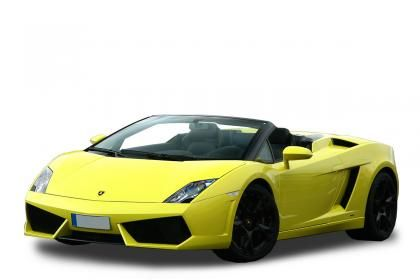 Lamborghini Gallardo cabriolet Price  £153,360 - £189,240 Car Buyer (UK) Review