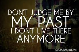 don't judge me: Remember This, Inspiration, Quotes, Don'T Judge Me, Don'T Judges Me, Truths, Living, Moving Forward, True Stories