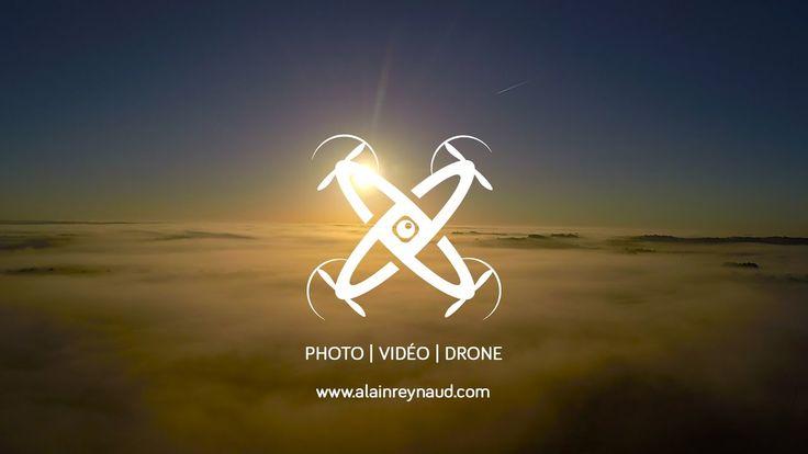 Alain Reynaud Pictures | PHOTO | VIDÉO | DRONE