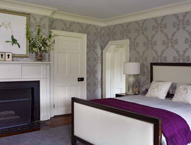 16 best plum and grey room ideas images on pinterest