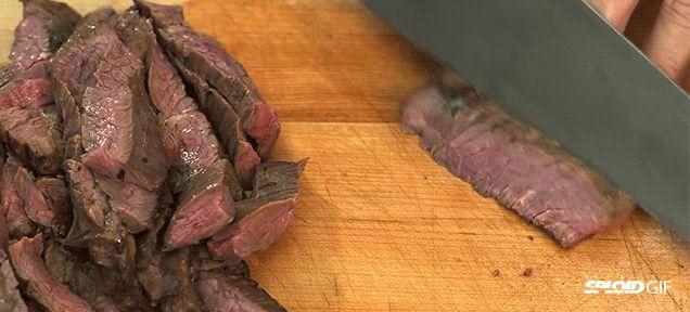 Fried meat (4)