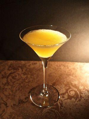 ワード・エイト : マッサン効果で注目のウイスキー!苦手な人も飲みやすいウイスキーカクテルレシピ - NAVER まとめ