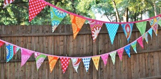 5.-Como-hacer-banderines-para-decorar-Carnaval-2