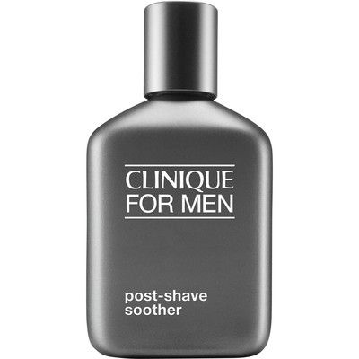 CLINIQUE Clinique For Men Post-Shave Soother