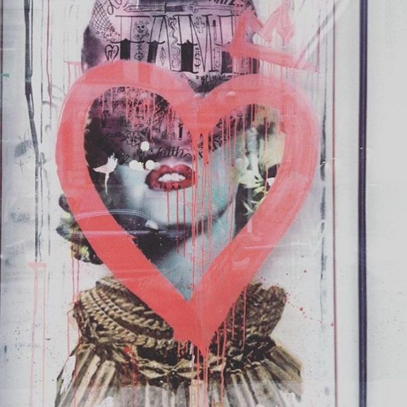 montreal valentine's day ideas