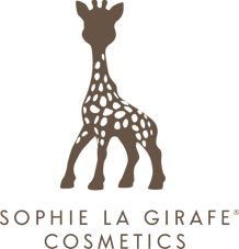 SOPHIE LA GIRAFE BABY IS HERE! | Sophie La Girafe Cosmetics