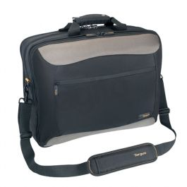 !!! Torba do laptopa Targus XL Metro Notebook Case (TCG417)