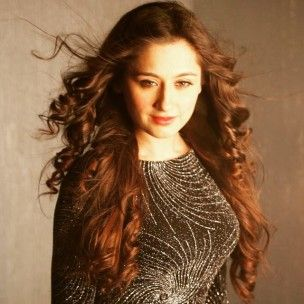 Sanjeeda Sheikh (Actress) Profile with Bio, Photos and Videos - Onenov.in