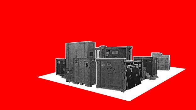 Isenção do ICMS é prorrogada para edições da SP-Arte de 2014 e 2015 - Notícias - sp-arte