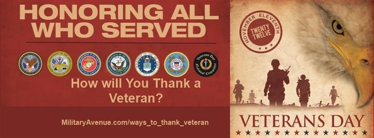 51 Best Images About Veterans Day Awareness On Pinterest Military Families Mondays And Oil Change