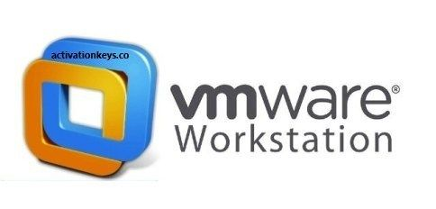 vmware workstation latest version with crack