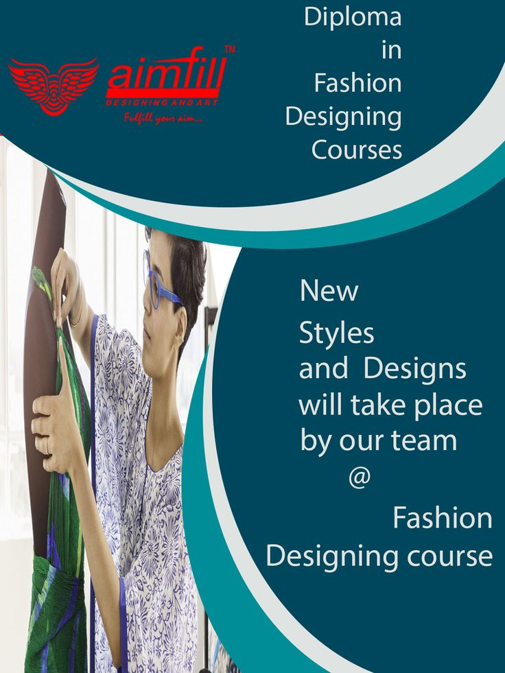 #Diploma #in #Fashion #Designing  You can be the best fashion designer with us at aimfill where you can improve your professional and individual skills in a more better way. You can be the best designer and can earn huge name and respect and what not??? For more, Click here -> http://aidaonline.in/ .