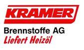 Kramer Brennstoffe AG - Ihr kompetenter Lieferant für Heizöl in der Region Dielsdorf - Standard-Heizöl – Öko-Heizöl – Premium-Heizöl – Schwefelfreier Diesel