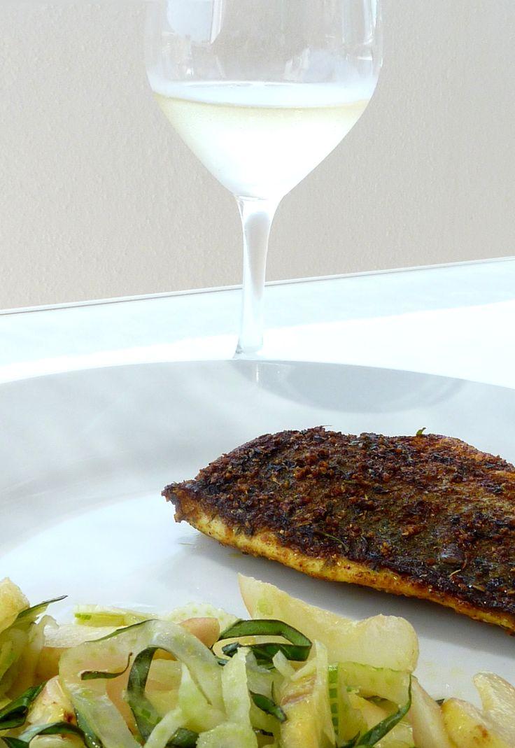 17 meilleures images propos de recettes a la plancha sur pinterest ap ritif cuisine et chorizo. Black Bedroom Furniture Sets. Home Design Ideas