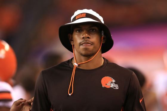 Report: Browns likely to franchise tag Terrelle Pryor - http://www.truesportsfan.com/report-browns-likely-to-franchise-tag-terrelle-pryor/
