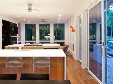 Best Fan Ideas Images On Pinterest Kitchen Ceiling Fans
