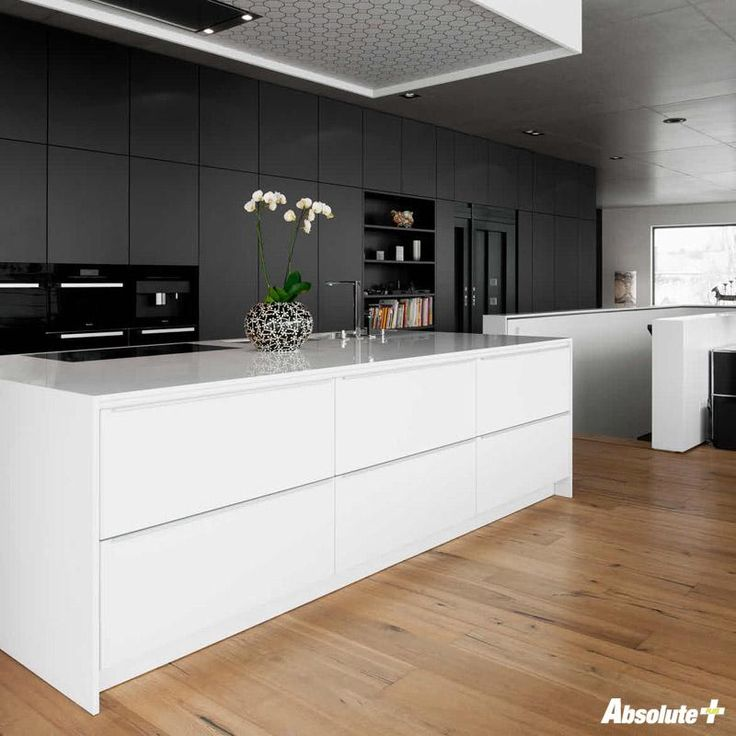 Absolute Plus Kitchens   East-78