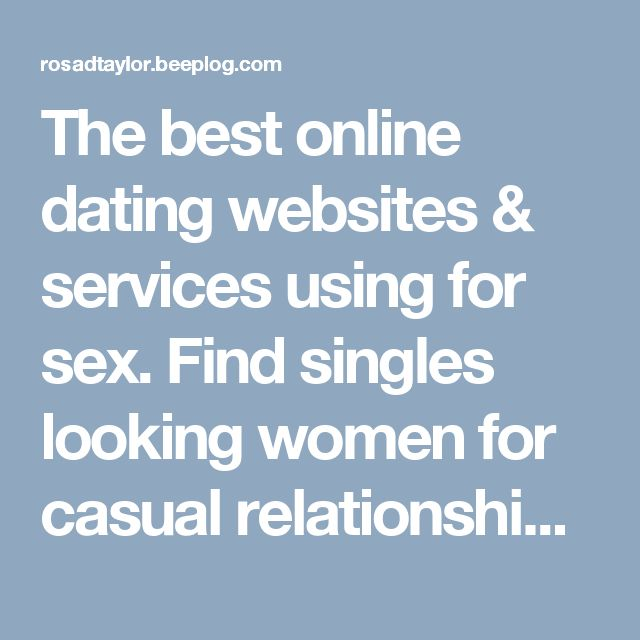 dating service dublin