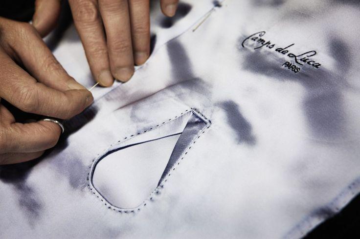 294 besten Tailoring Bilder auf Pinterest | Jacken, Männerkleidung ...