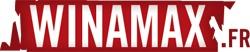 Winamax.fr poker est agréé Arjel. Winamax est compatible Mac, PC.      http://www.fred9.com/winamax-fr