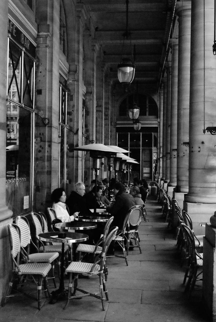 64 Best Paris Street Cafe Images On Pinterest Paris Cafe