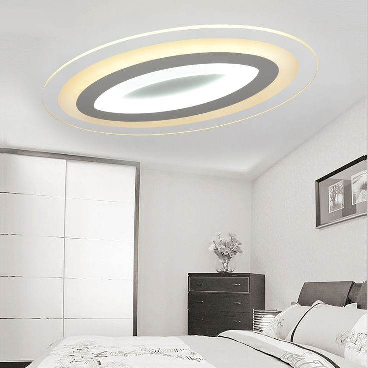 Find More Ceiling Lights Information about Modern Lustre LED Ceiling Lamp Oval Lampshade Acryl Ceiling Light Living kitchen light fixtures Indoor Lighting luminaria avize,High Quality light panel led book light,China lighting a pilot light Suppliers, Cheap light push button switch from Zhongshan East Shine Lighting on Aliexpress.com