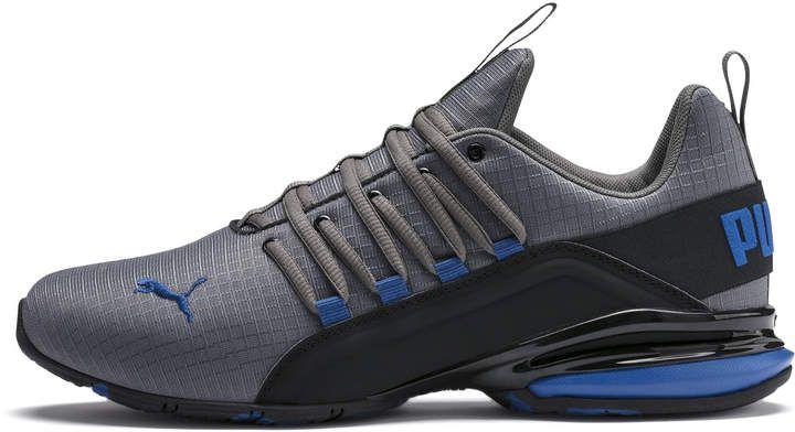 Axelion Rip Men's Training Shoes   PUMA US   Puma sneakers men ...