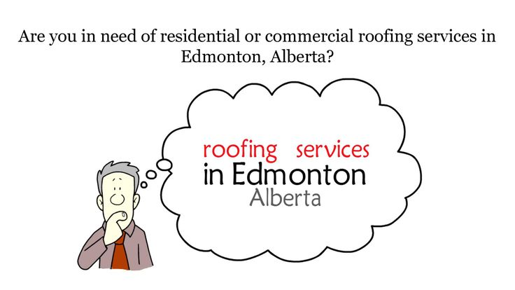 http://crestroofing.ca/  Crest Roofing is a residential and commercial roofing services company located within Edmonton, Alberta.   Our estimates will always be fair, competitive, and honest and we will continue to encourage our local clients to hold us accountable by asking questions, and doing competitive research. Most of all, we always respect our client's family and property at all times.