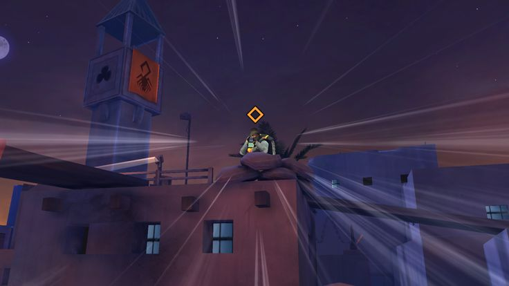 The 5 Best Sniper Games to Find in the App Store