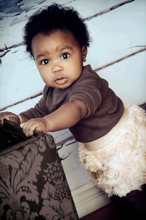 images of mixed interracial babies | ... interracial real couples,mixed kids.http://www.facebook.com/BM.WW.LOVE