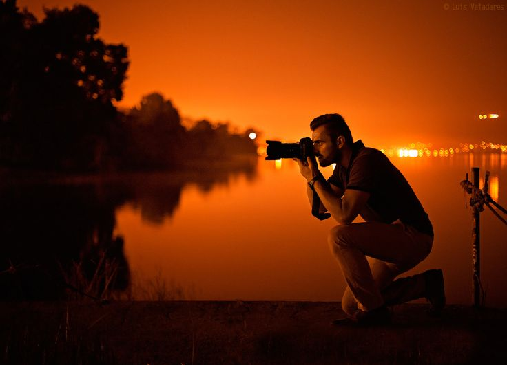Photograph *** by Luis Valadares on 500px