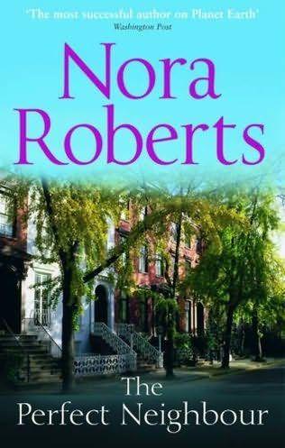 Nora Roberts - Free Books Free Download