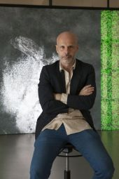 Hyundai Commission: Philippe Parreno: Anywhen - Exhibition at Tate ...