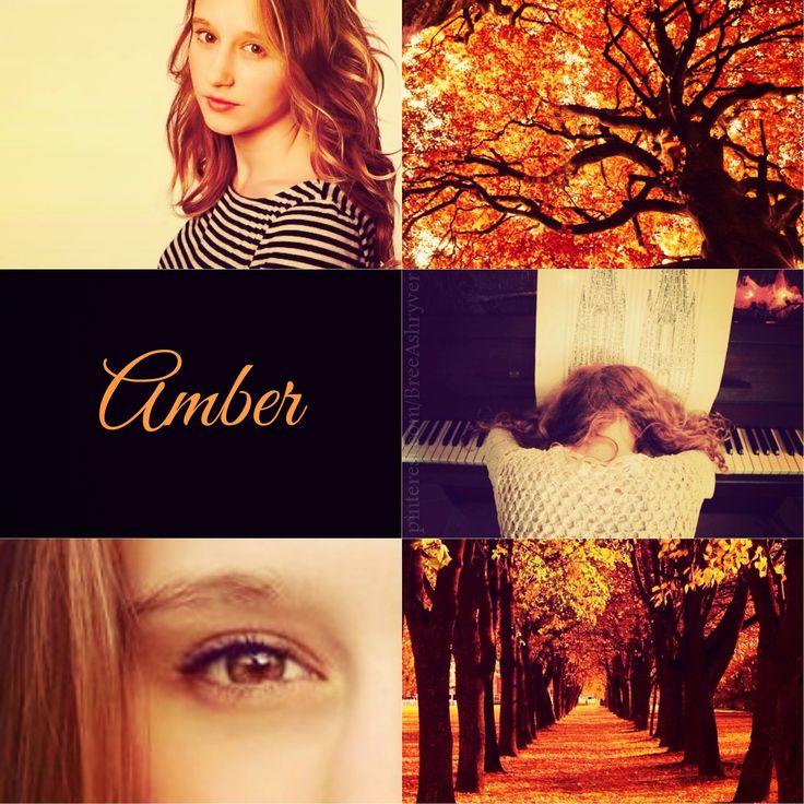 «Vino el otoño, fue aquella hermana que pensó que todos debían tener la capacidad de enmendarse y de mejorar...»
