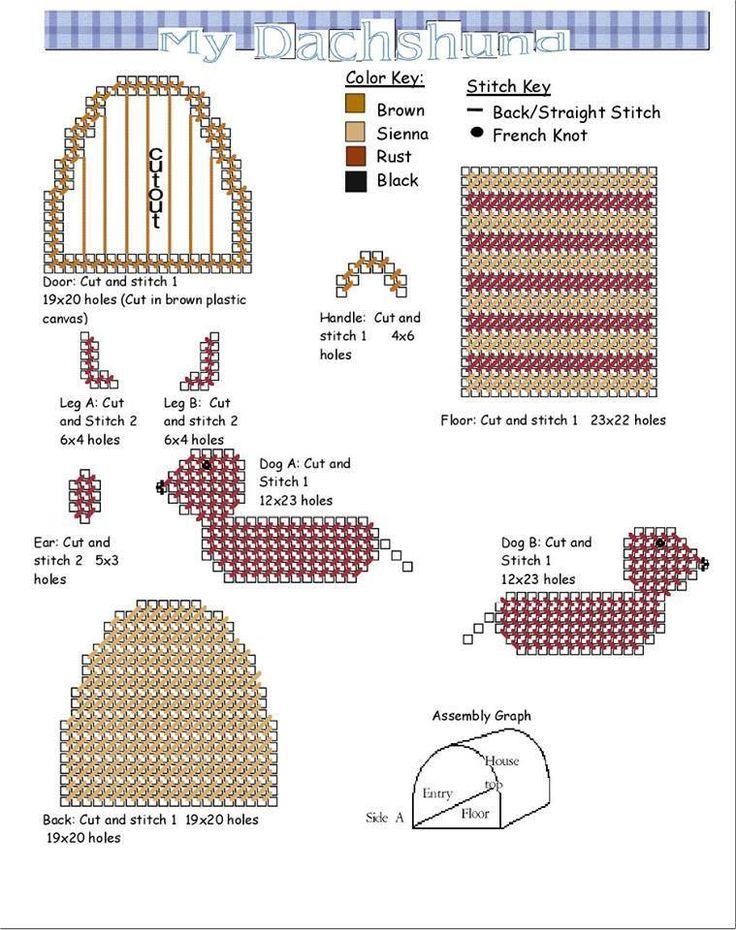 4986 Best Plastic Canvas Designs Images On Pinterest Canvas Designs Plastic Canvas Patterns