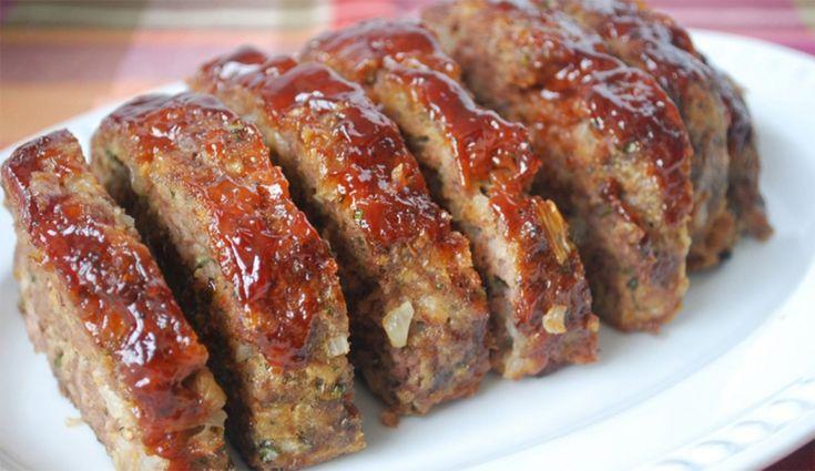 Rulada de carne este un aperitiv ce arată foarte bine aranjat pe un platou de sărbătoare. La fel, este și foarte delicios.E un mezel de casă foarte bun și o alternativă minunată celor din comerț.Rulada se poate ține la frigider timp de câteva zile și e perfectă servită cu o salată de crudități sau pusă …