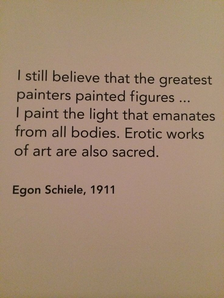 Egon Schiele : The Radical Nude ; The Courtauld Gallery, somerset house, October 2014
