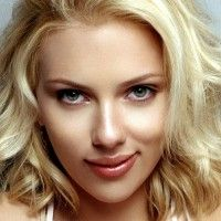 Celebrity Scarlett Johansson resumes her singing career : The actress already formed her band called 'The One and Only Singles', all-female. Scarlett Johans....Read More & Have a Latest Hd Wallpapers