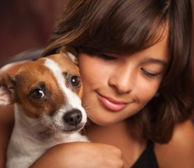 New research helps explain health differences between pet owners and non-owners.- Pet owners are different