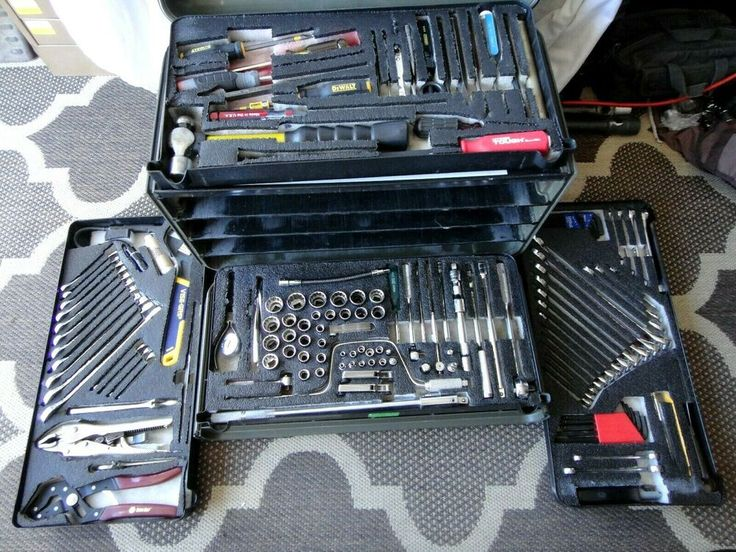 Snap on general mechanics tool kit ohuhu adjustable snow shovel