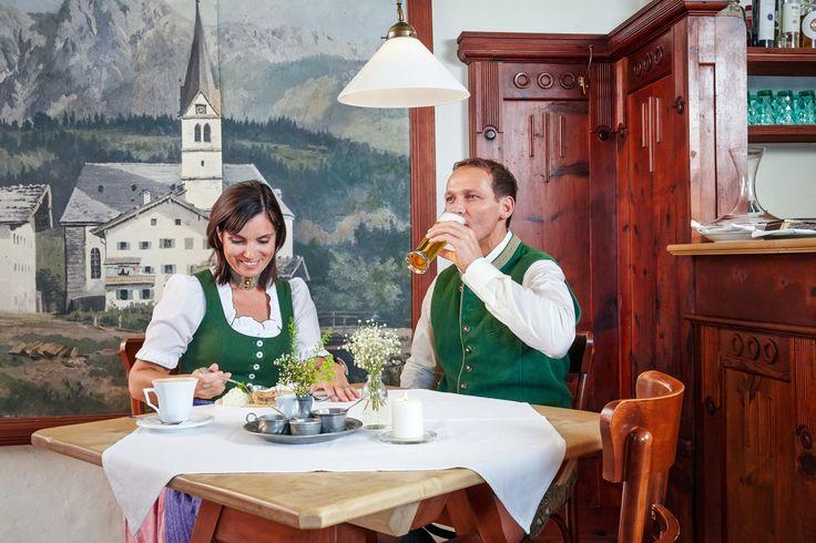 Salzburgi piacok, salzburgi ételek, a régiók ízei, hagyományos fogásai. Eredeti salzburgi receptek a tartomány tájegységeiből.