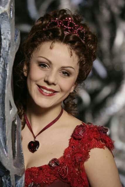 Sarah Tanz Der Vampire